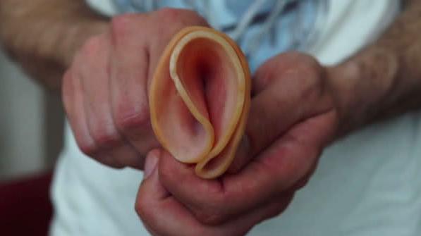 leszbikus törpe pornó