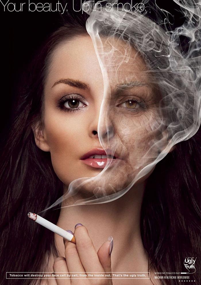leszokni Allen Kar dohányzásáról