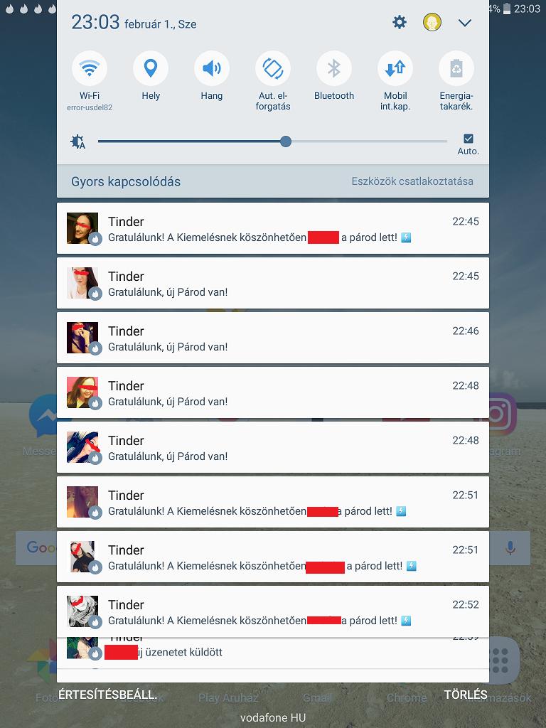 társkereső app Malajzia