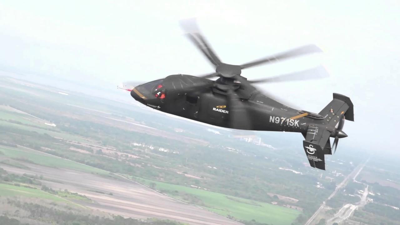 A Lockheed Martin Bemutatta A J 246 Vő Helikopter 233 T Az