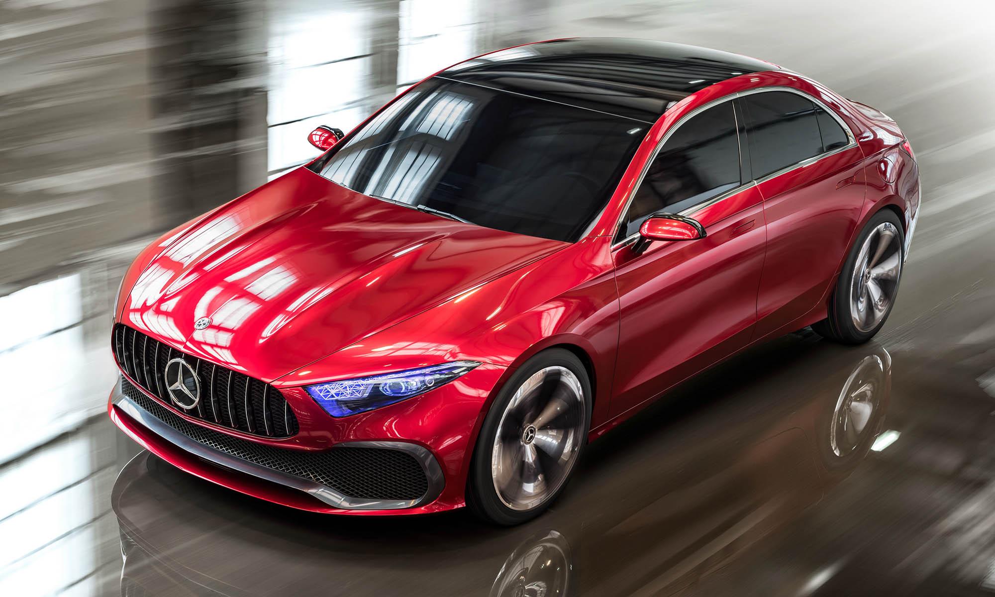 mercedes-benz_concept_a_sedan_37.jpeg