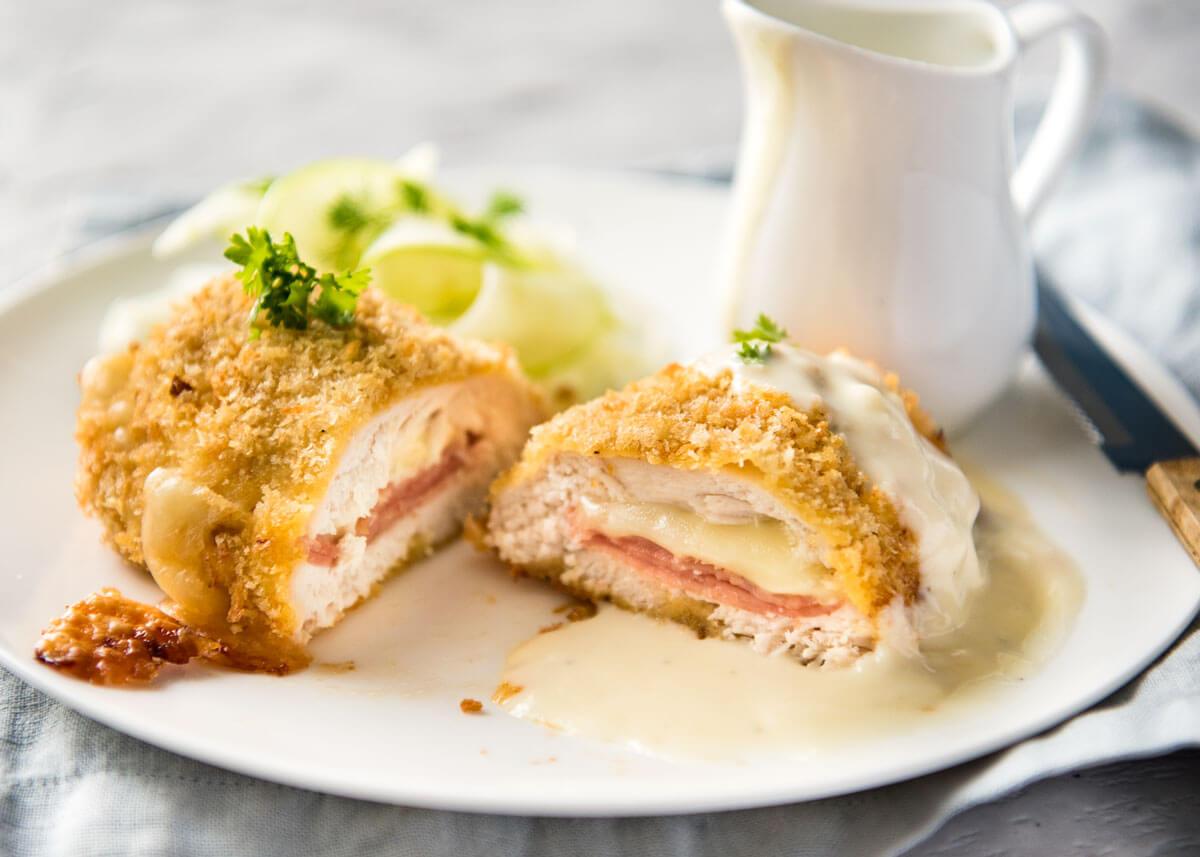 Chicken-Cordon-Bleu_2