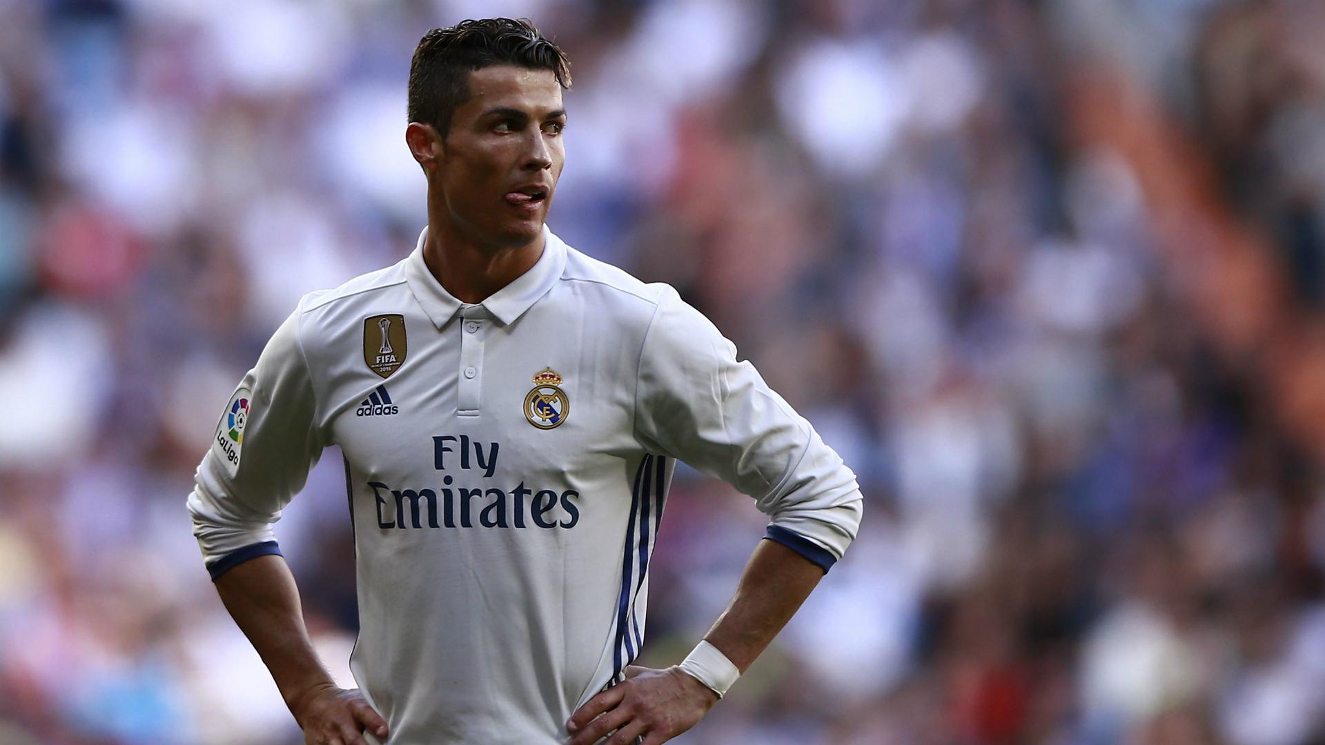 Nagyszerű motivációs Ronaldo-poszttal jött a Nike 75f3343abe