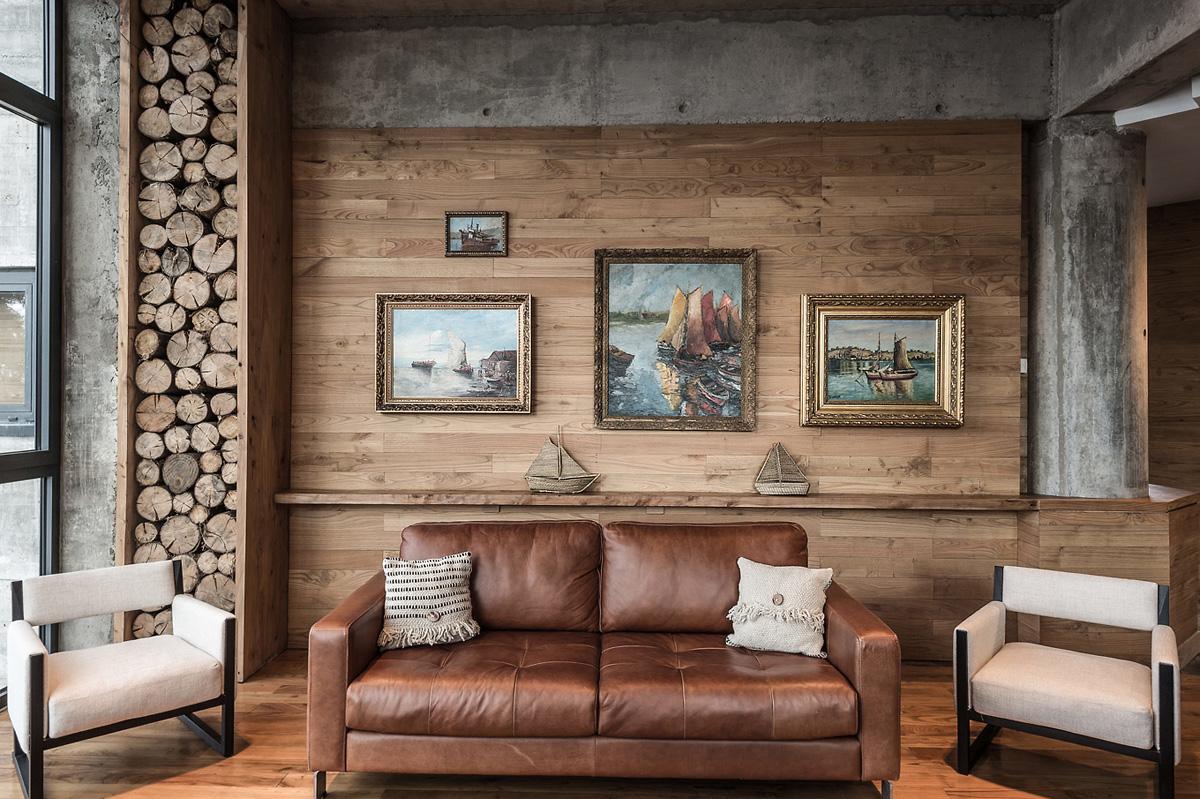 ennek a chilei hotelnek vod ban a term szetess g volt a jele az online f rfimagazin. Black Bedroom Furniture Sets. Home Design Ideas