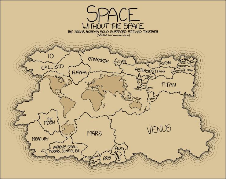 1502748255-surface-area