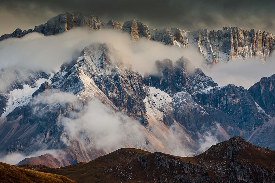I-Photographed-extreme-weather-in-The-Beautiful-Dolomites-In-All-Seasons-5988283a991da  880.jpg a9962313e9