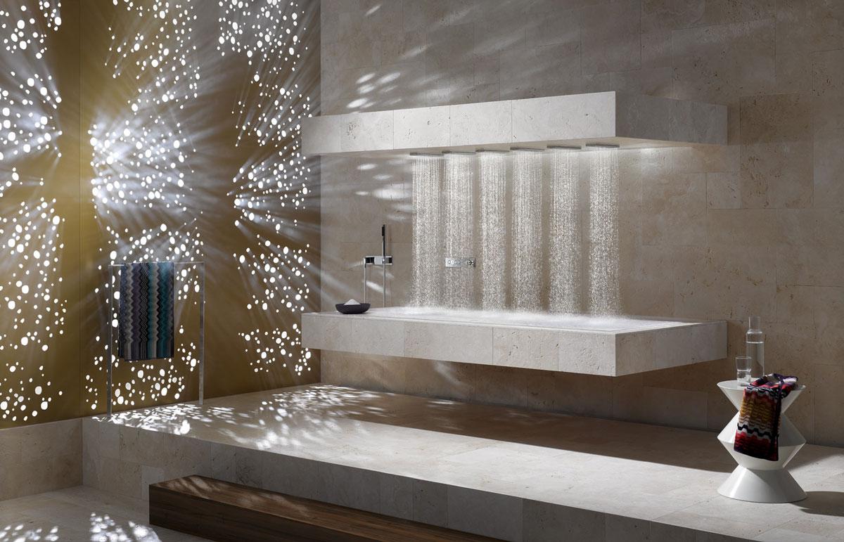 lányok szexuálisan zuhanyzóban
