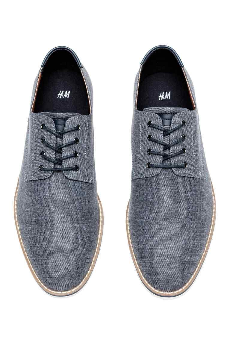 894e7a41af Ezekre a cipőkre szükséged lehet, ha komolyan akarod venni az őszt ...