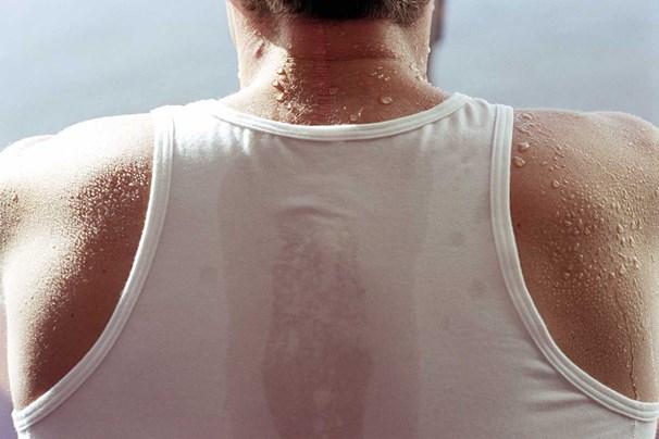 pénisz edzés után