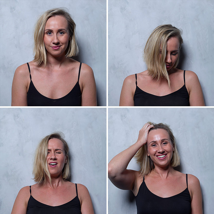 női folyékony orgazmus