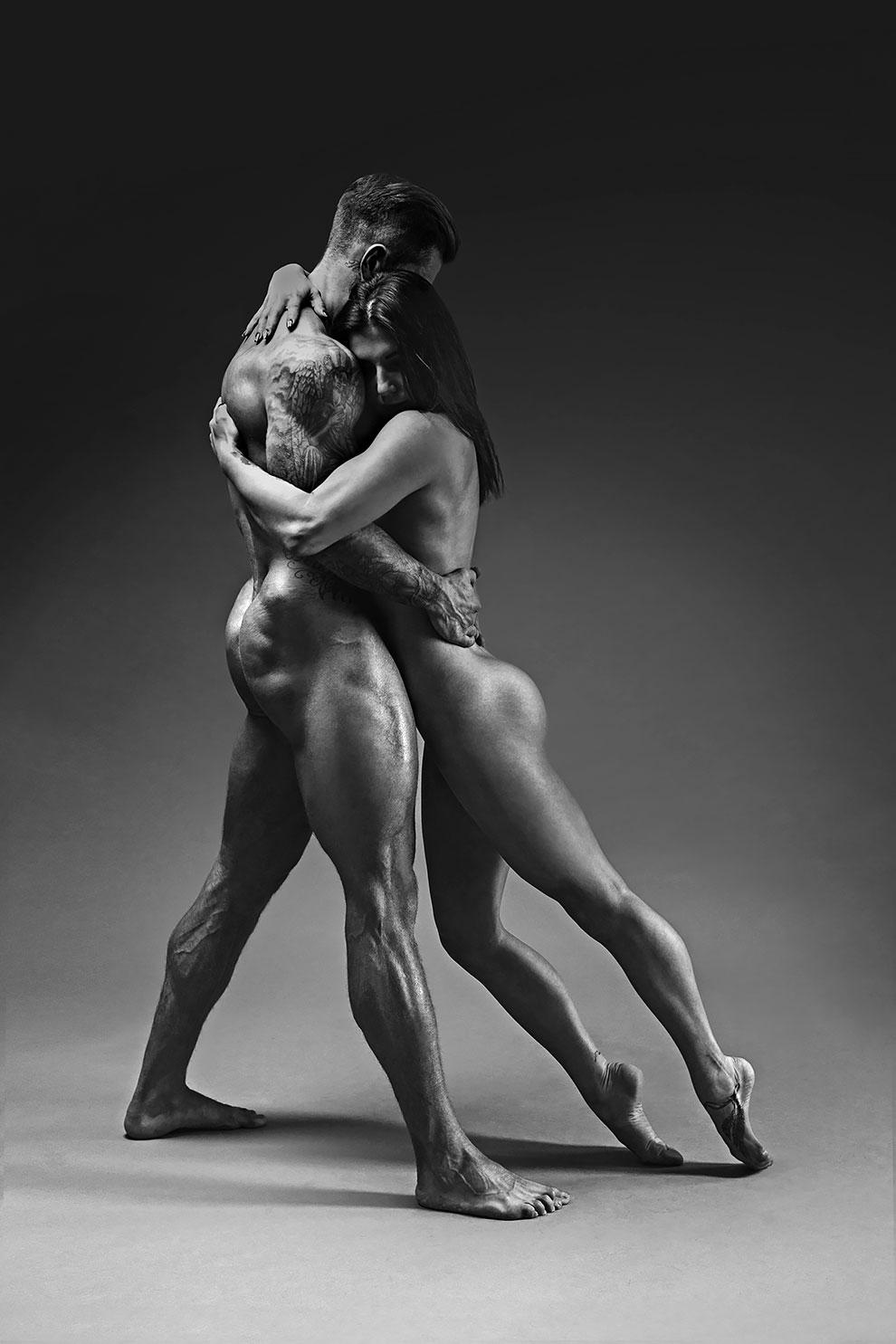 szép anális szex képek