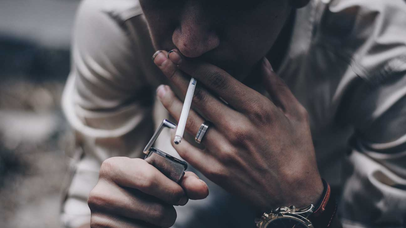 1584-Less_Nicotine_Cigarettes-1296x728-header.jpg