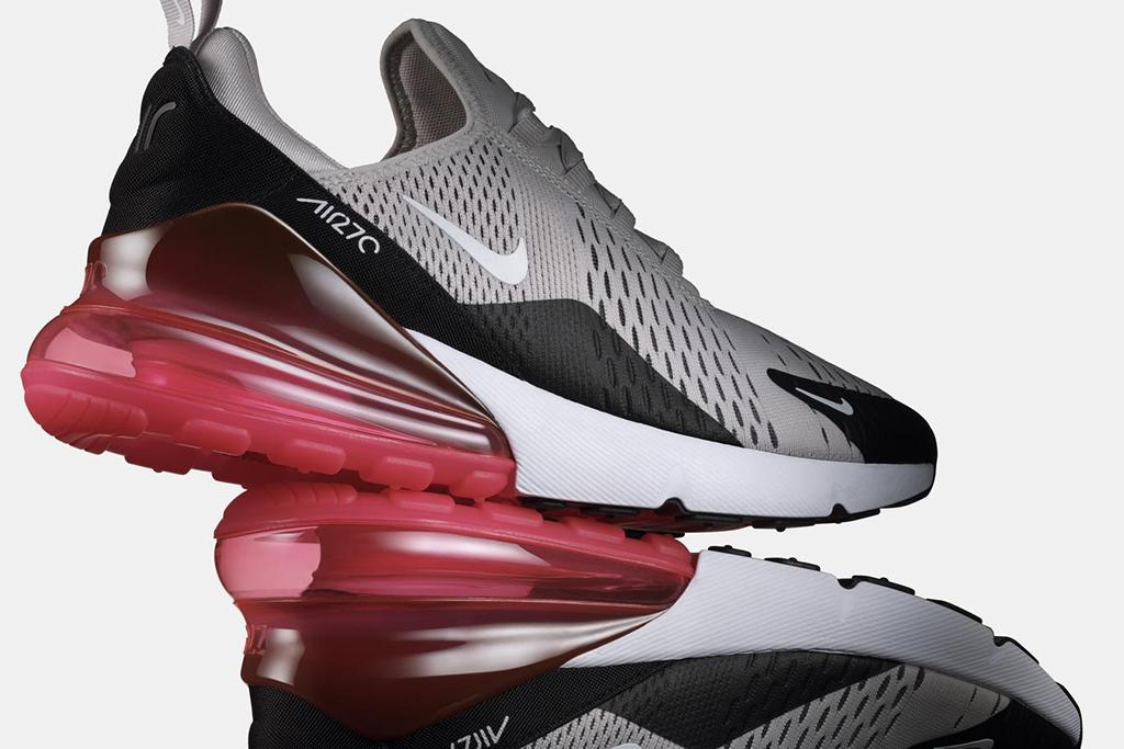 A Nike ismét piacra dob egy régi klasszikust | Az online