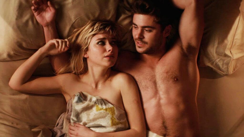 Shakira leszbikus szex