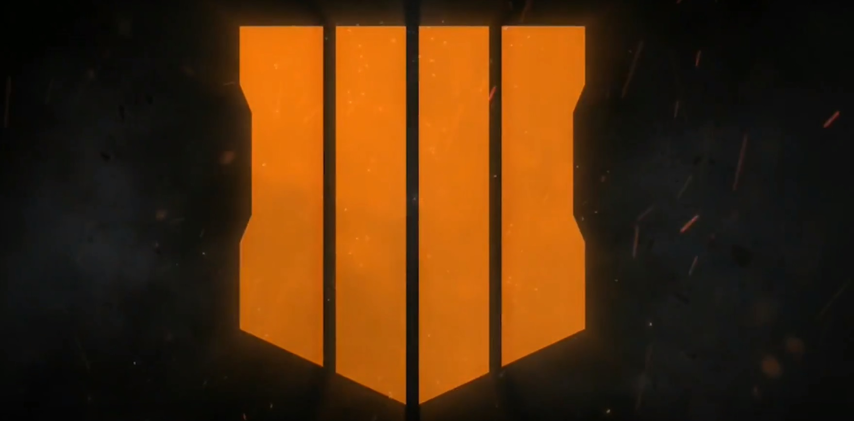 Megj 246 Tt A Call Of Duty Black Ops 4 Első Kedvcsin 225 L 243 Ja