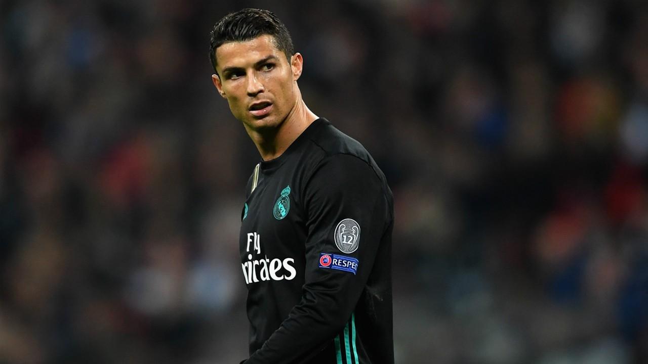 Ronaldo mégis elismerte az adócsalást fccfcbc837