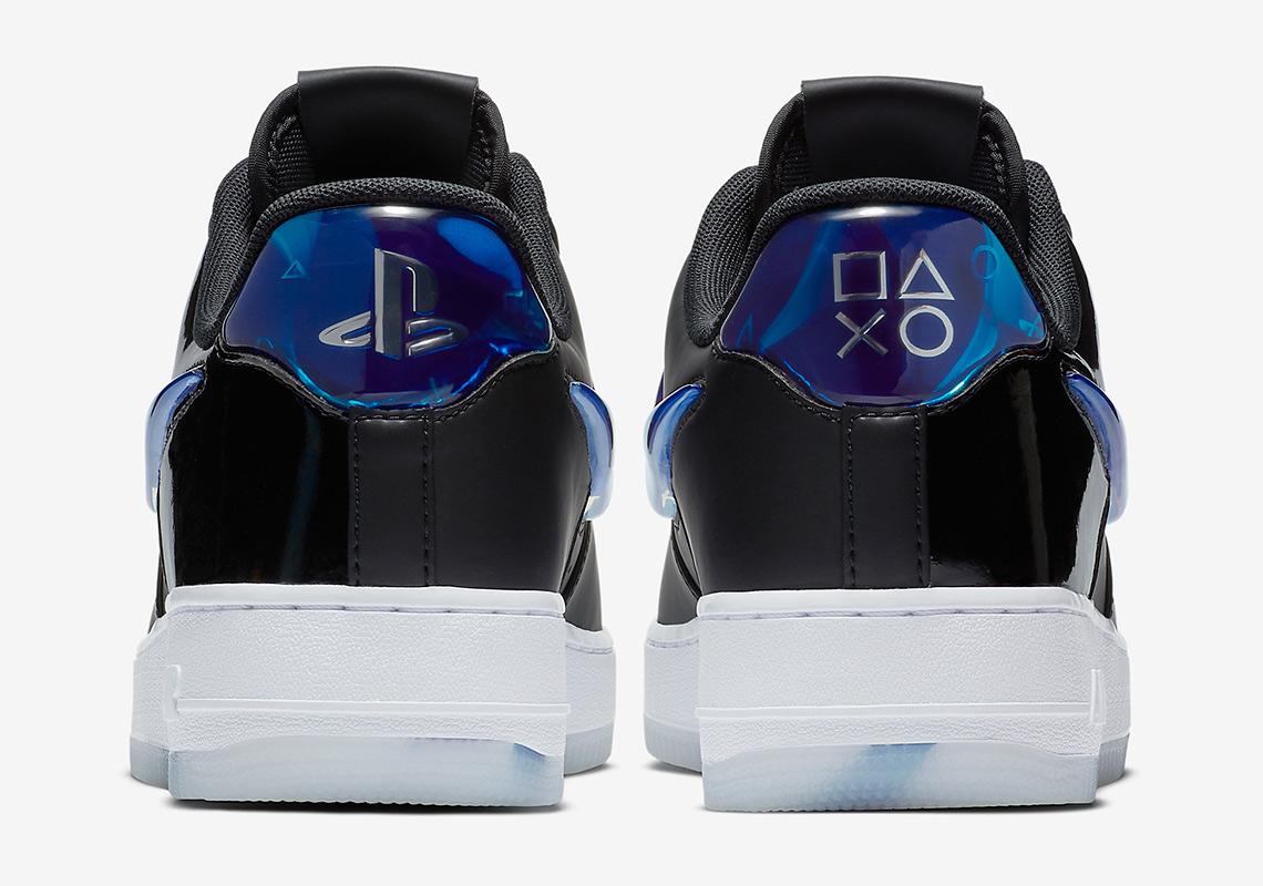 Itt Playstation A Nike És SzerelemgyermekeAz Online Újabb 2WHIeDYE9