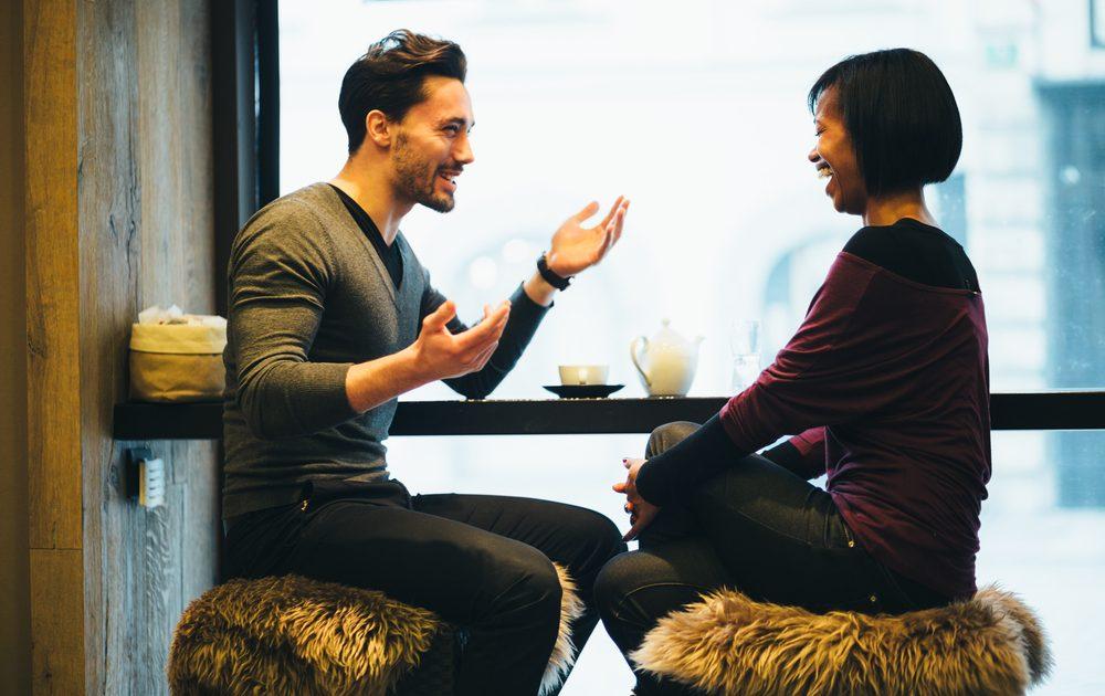randevú hazugság vicces idézetek a randevúkról és a kapcsolatokról