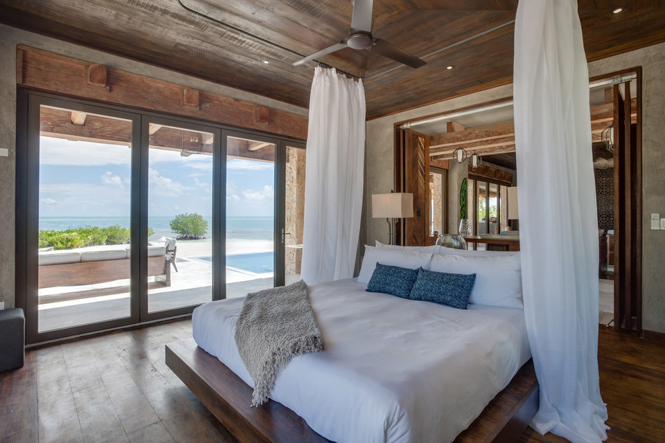 island, luxury, private island, lifestlye, vip, billionaire, holiday, beach, house, romatic, summer, pool