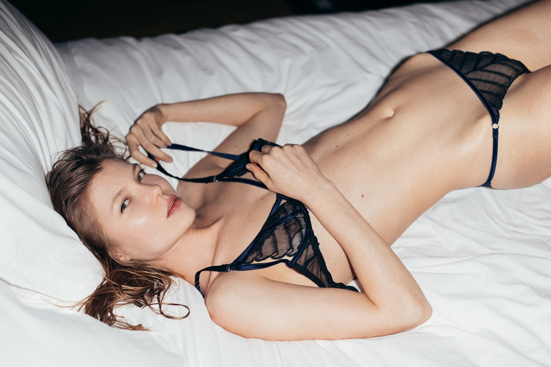 szexeltem egy fekete emberrel fájdalmas anális pornó filmek