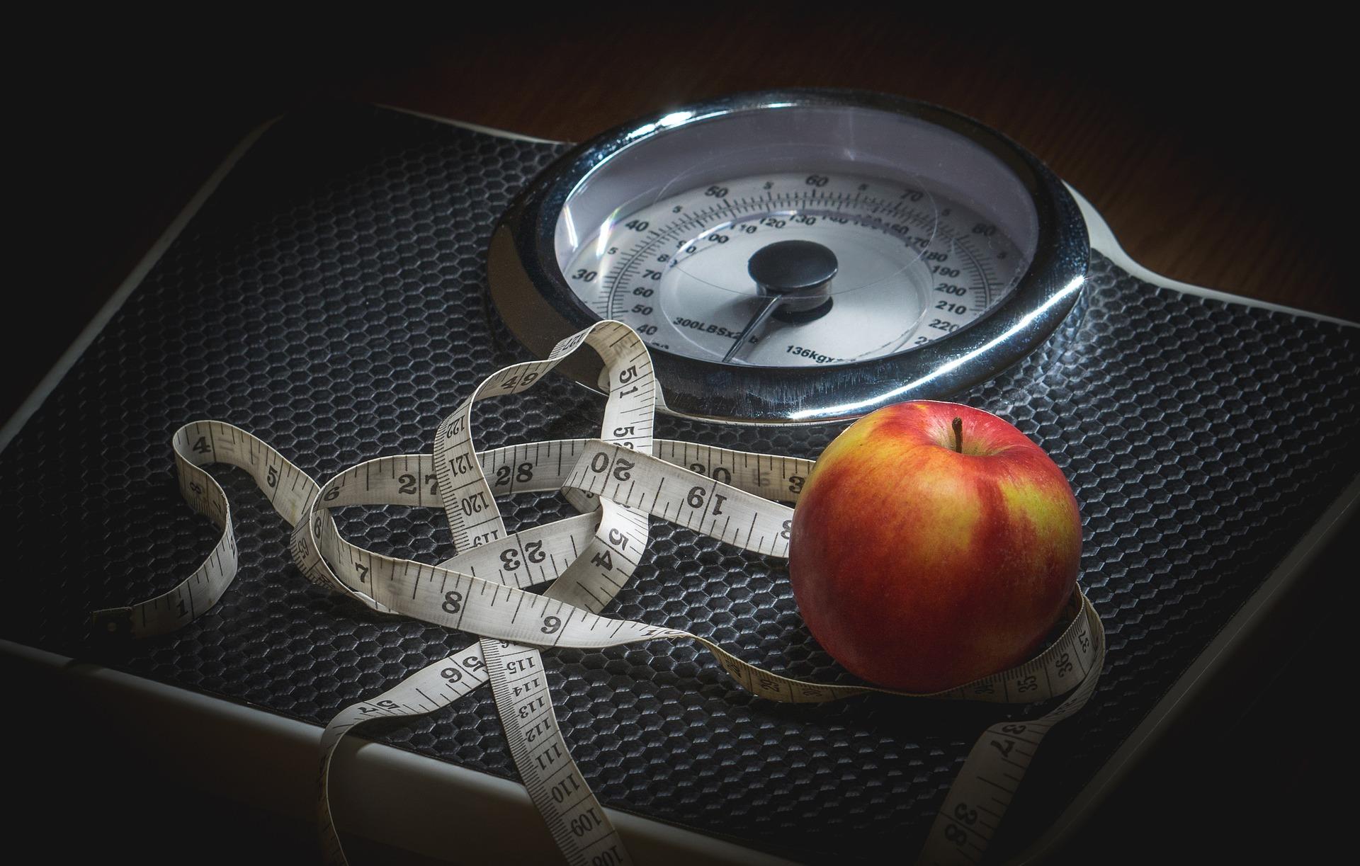 Fogyás rák miatta - Étrend pajzsmirigyrákban szenvedő betegek számára