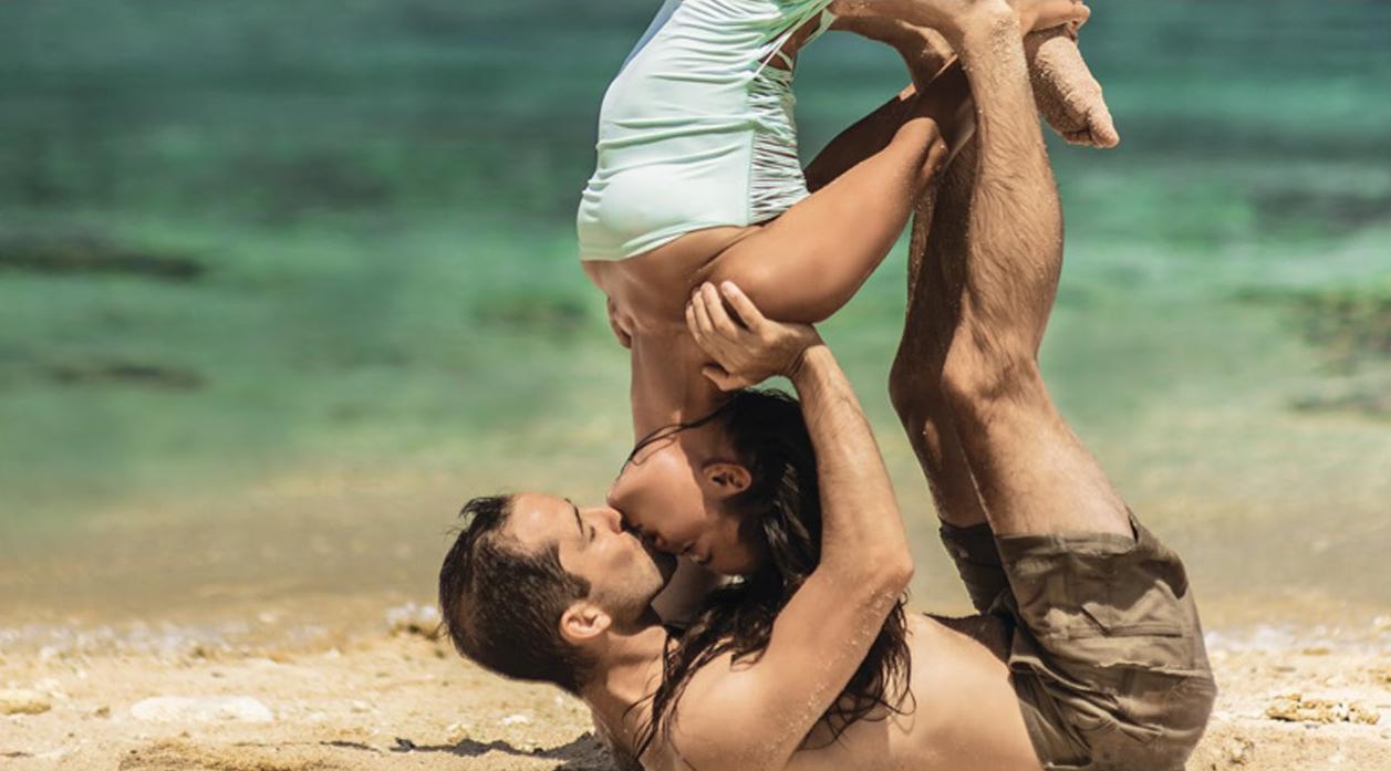 arab anális szex filmek