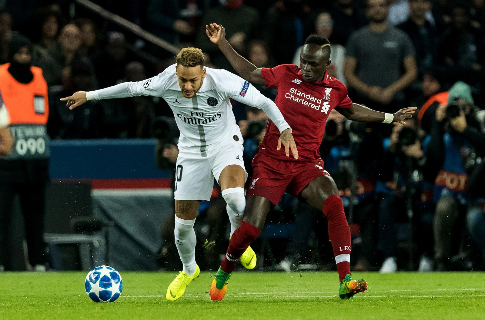 BL-sorsolás: Mourinhóék belehúztak, de a Liverpool–Bayern ...