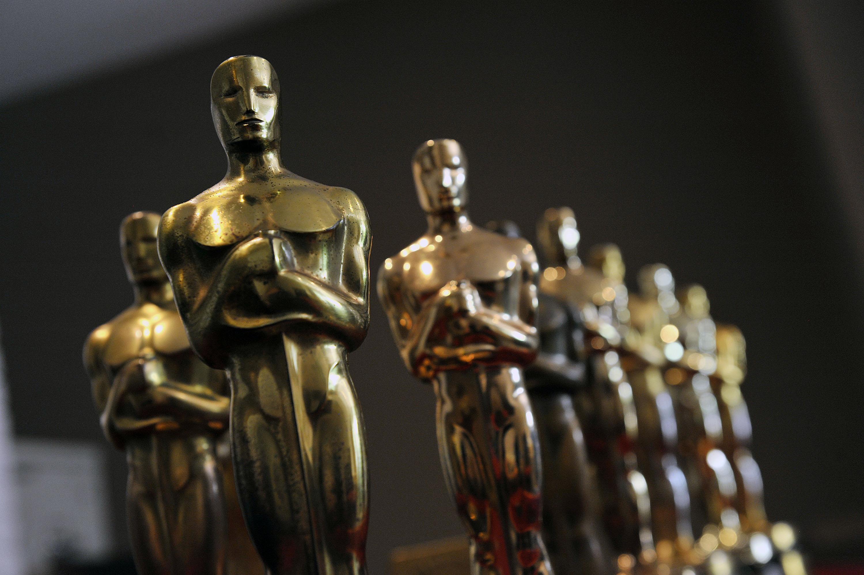 Kiderült, hol tudod nézni magyarul az Oscar-gálát