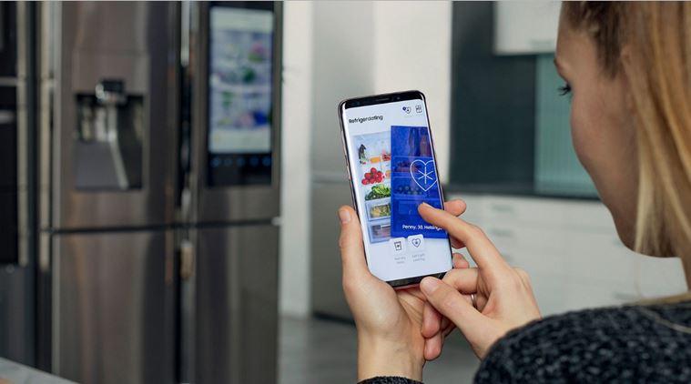 legjobb iPhone társkereső oldal legjobb meleg társkereső oldalak nz