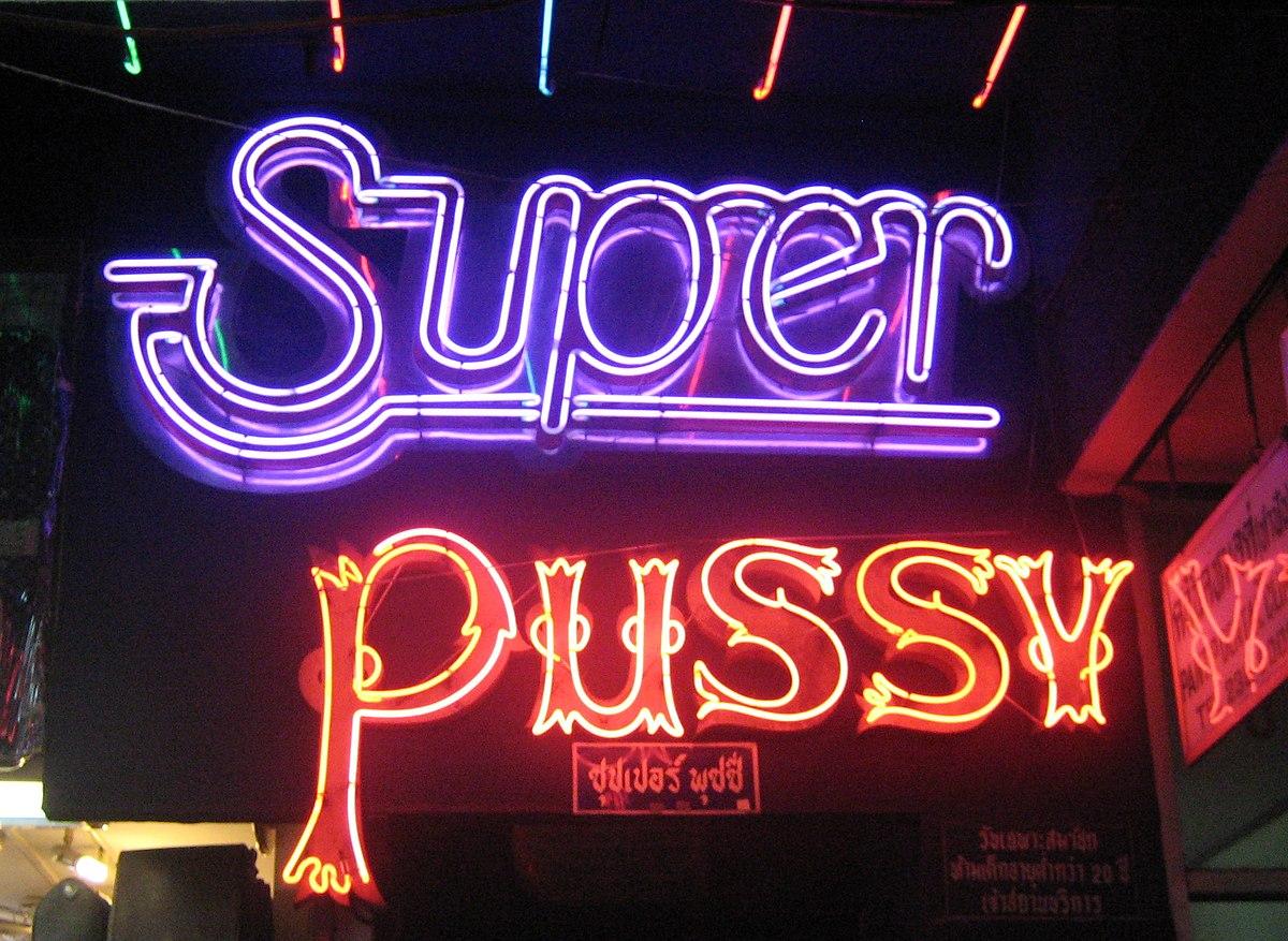 patong szex masszázs