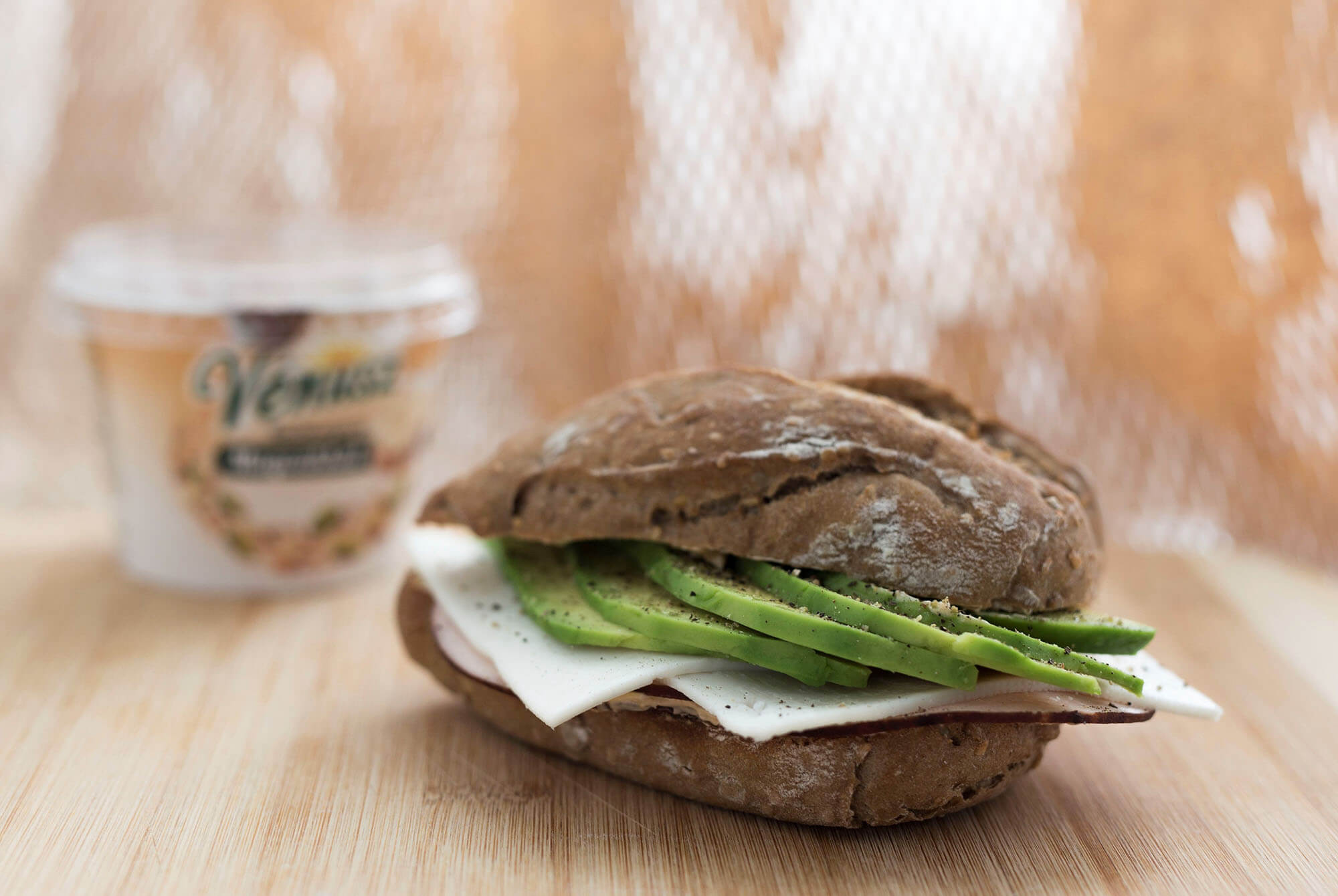 Turkey Avocado sandwich, health, fitness, workout, gastronomy, recipe