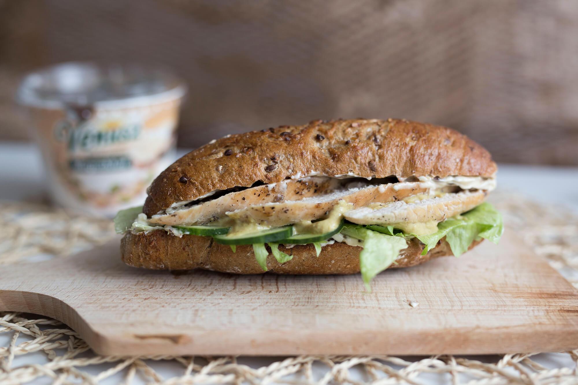 Chicken sandwich, Gastronomy, Recipe, Sandwich, chicken, health, fitness, workout
