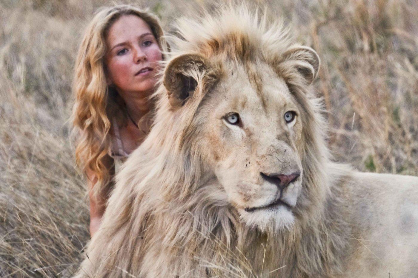 napos oroszlán xxx videók com
