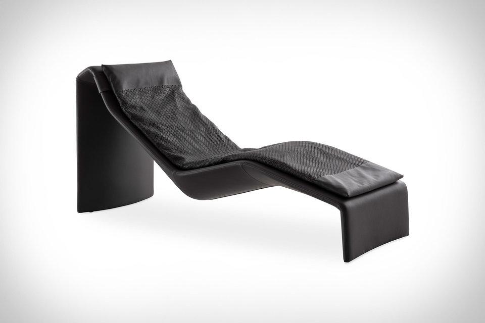 carlo bugatti szék ár