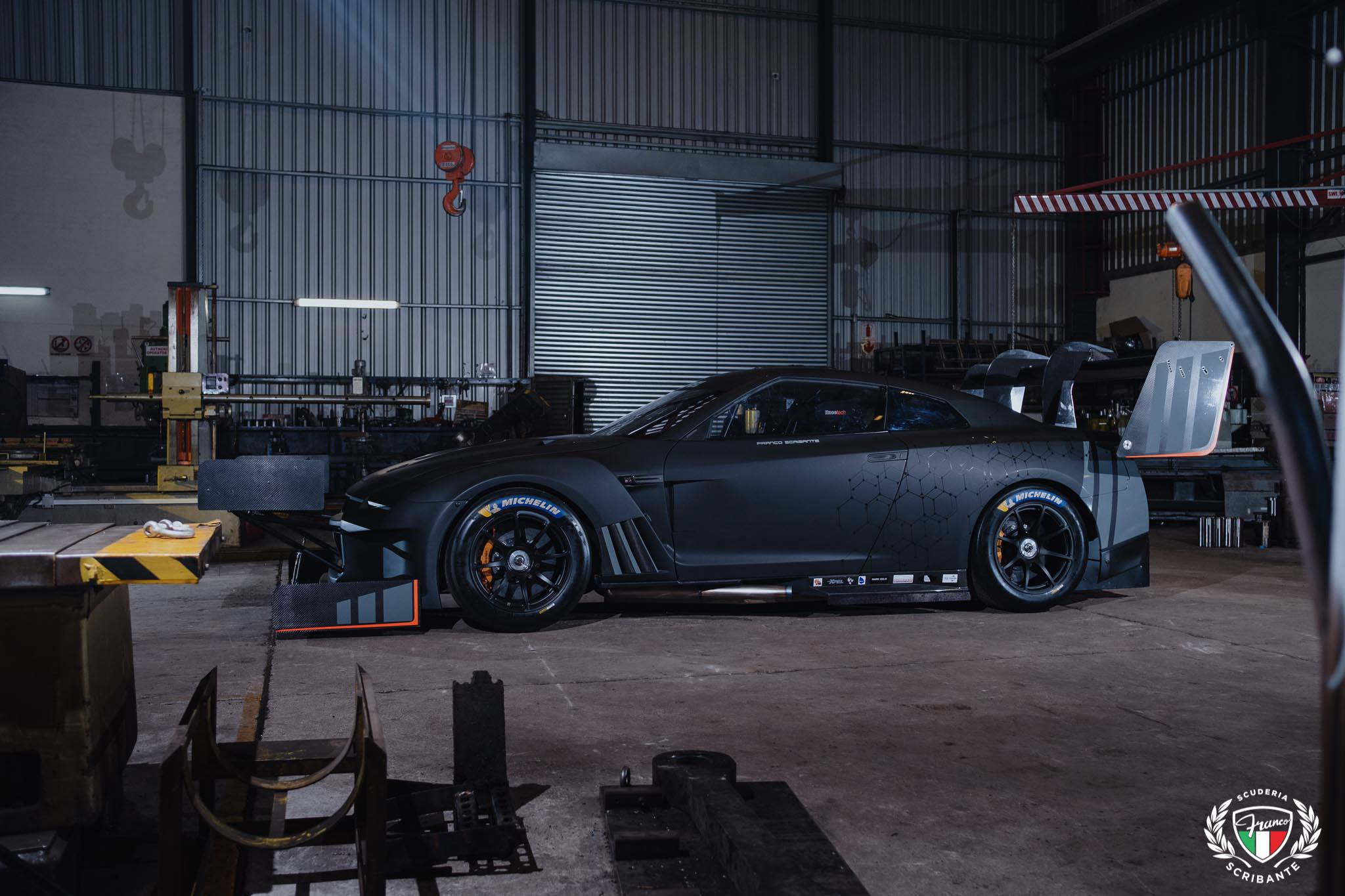 Nissan, GT-R, Spoiler, Wing, car, sport car, need for speed, hill climb, mountain, race, race car, top car, vehicle, fastest car, top fast, engineer, workhouse,