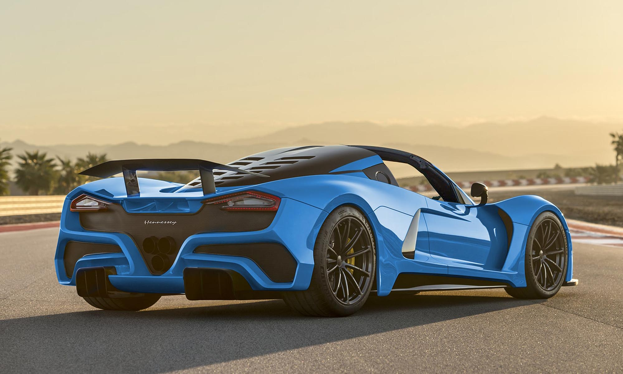 Hennessey Venom F5, Sports Car, Luxury car, Top Speed, YouTube, Video, high performance, vehicle, top car, fastest car,