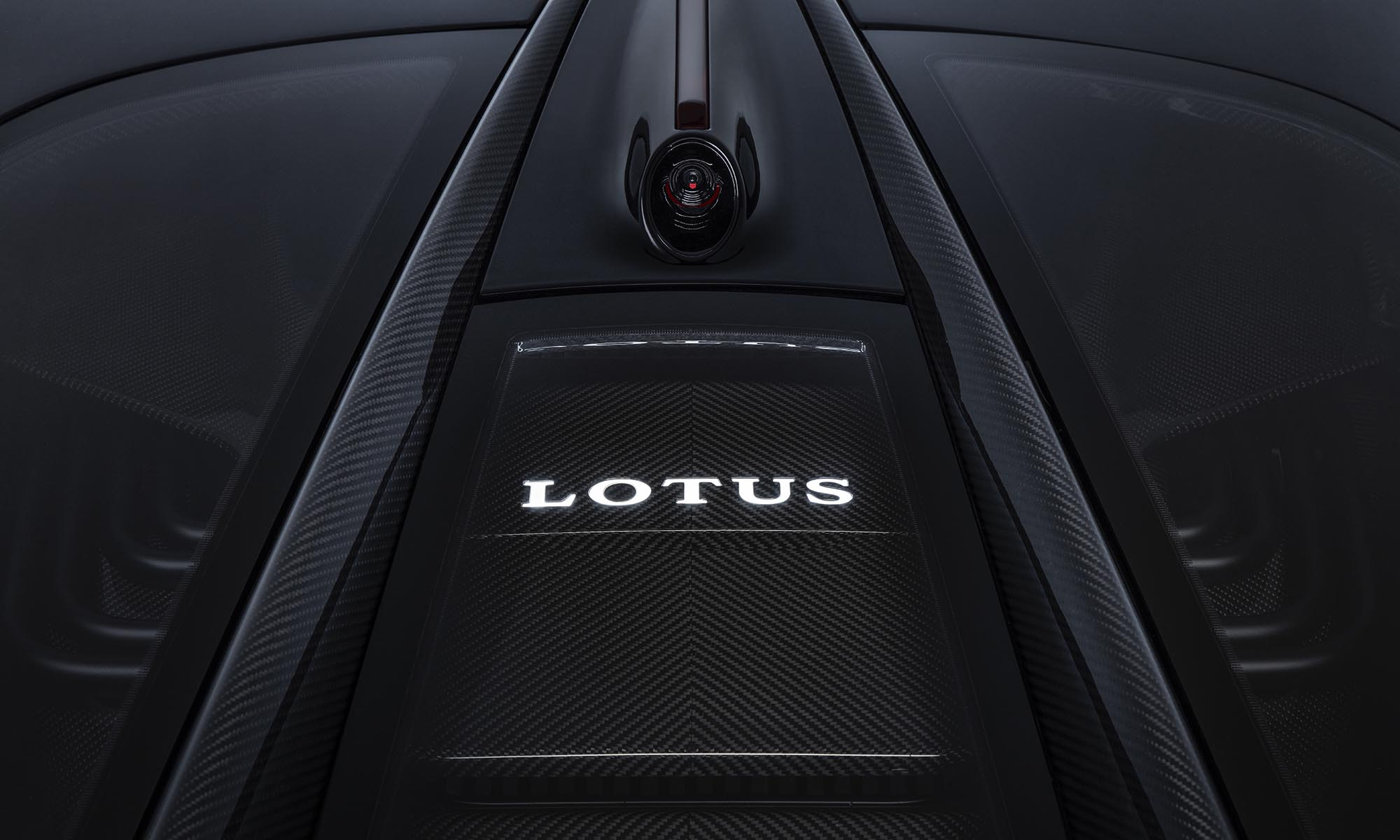 Electric British hypercar, Lotus, Evija, fastest cars, top car, electric car, lightweight luxury, luxury car, masterpiece, Forged by British engineering, created for the drivers, Pure beauty, Elegant simplicity, carmaker, Chinese automotive group Geely, electric hypercar, hypercar, four electric motors, 1972-horsepower,