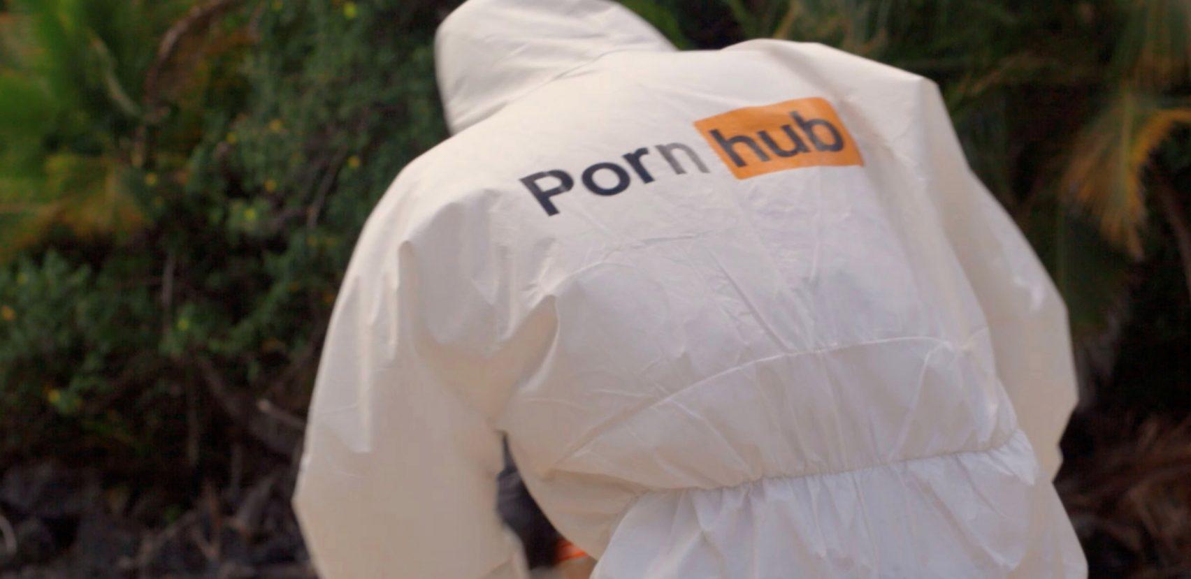 bármilyen mobil pornóribanc nagy idióta