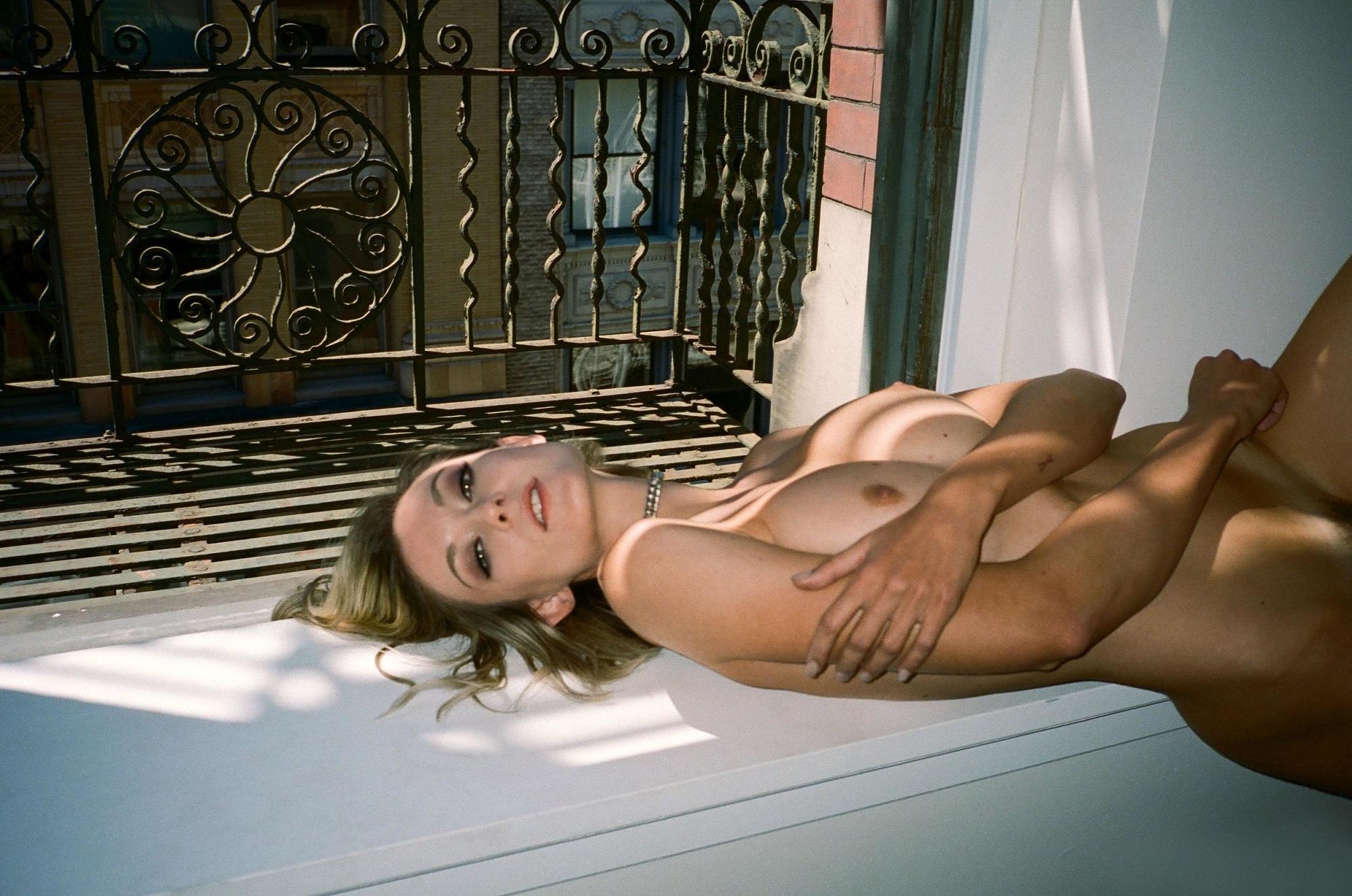 Anna Lisa Pornstar Profile