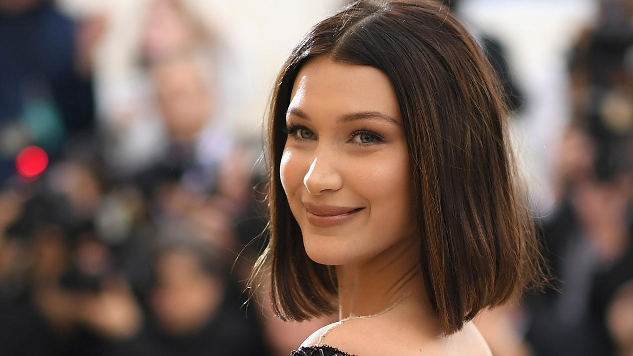 Ez a női arc áll a legközelebb a tökéleteshez egy friss kutatás szerint