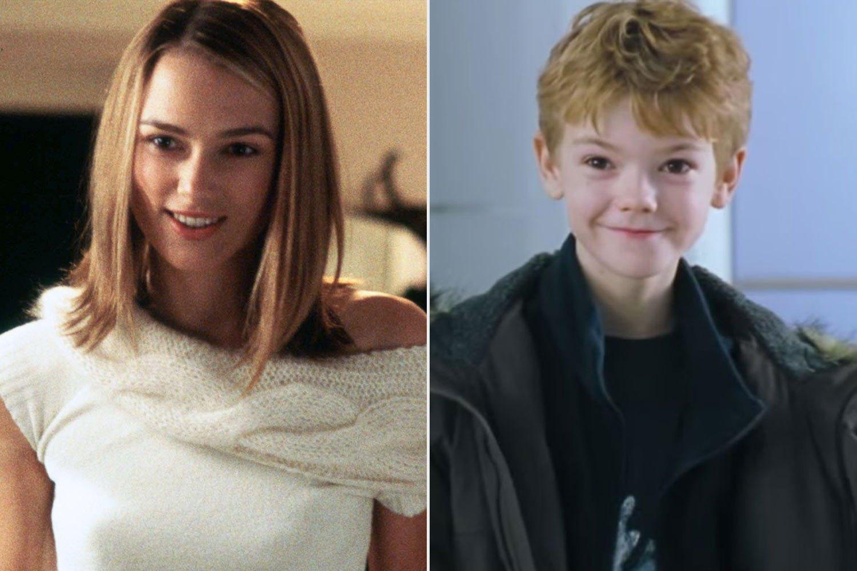 13 éves korkülönbség