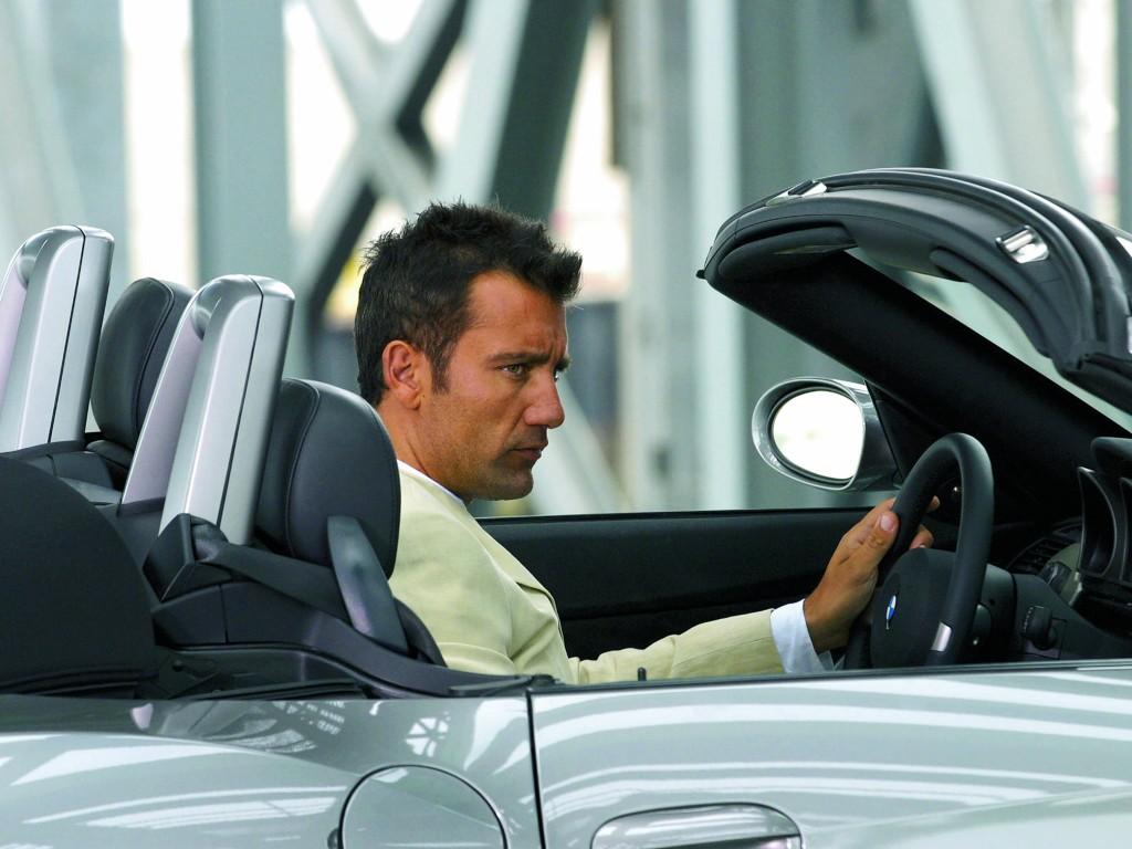 Egy finn kutatás szerint tényleg seggfejek a BMW- és Audi-tulajdonosok | Az  online férfimagazin