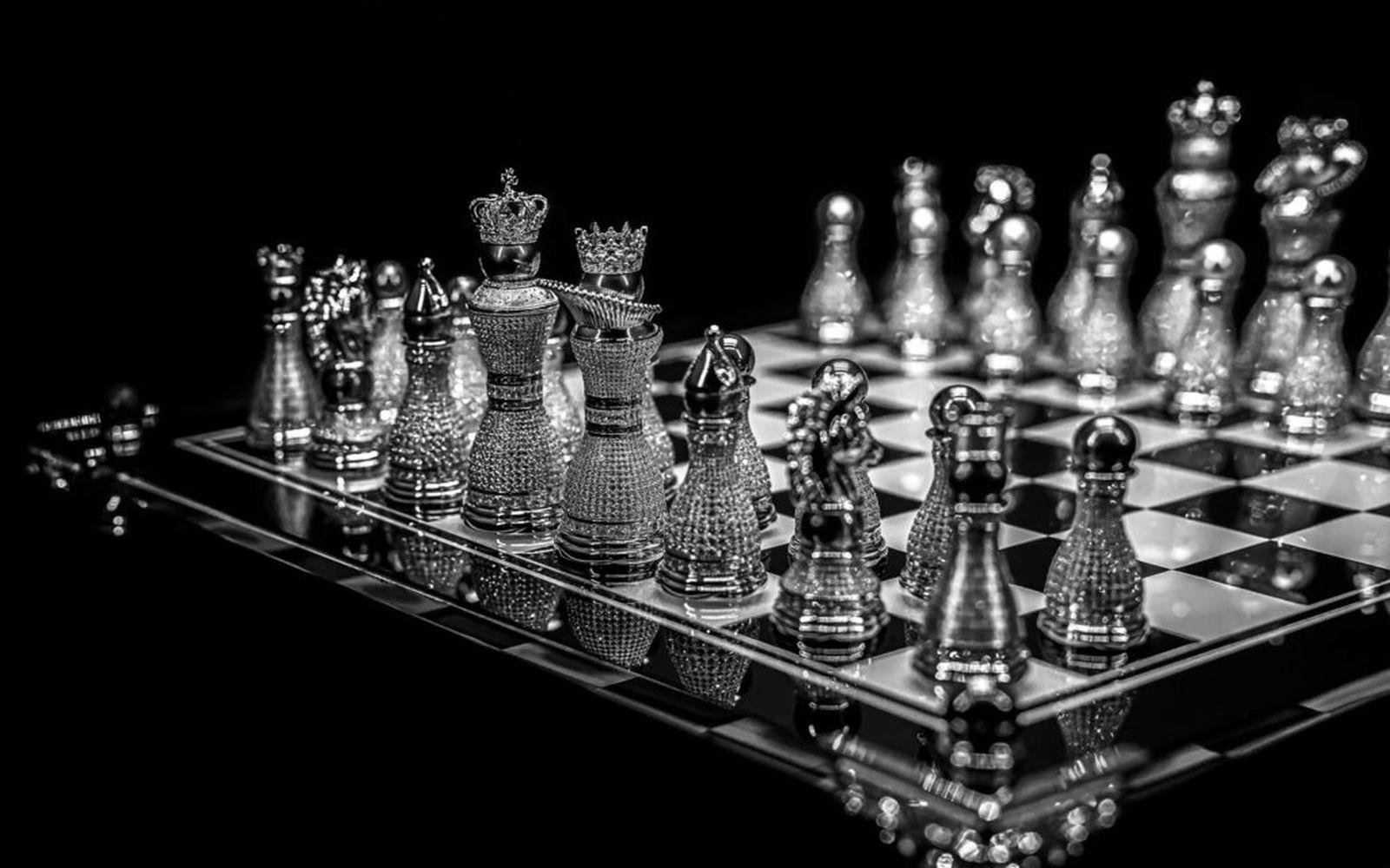 ismerd sakkfigurák)