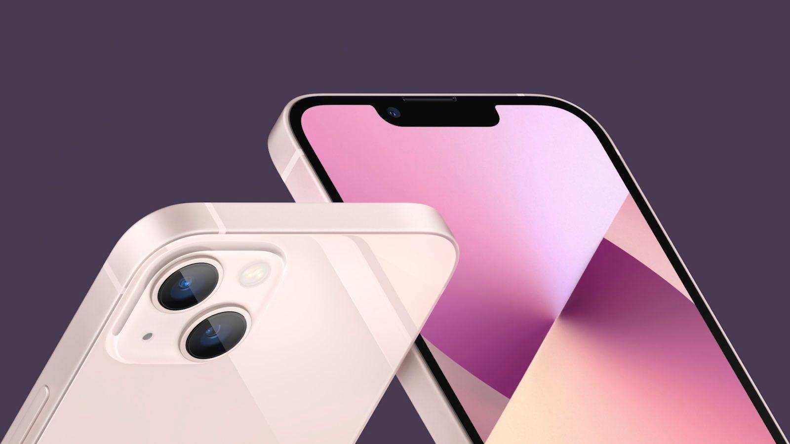 Megjelentek az új Apple-termékek, amikben az a legvonzóbb, hogy nem lettek drágábbak az elődjeiknél
